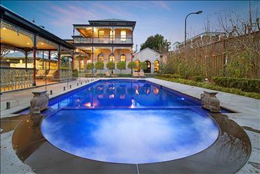 real-estate-marketing-franchise-opportunity-in-hobart-7