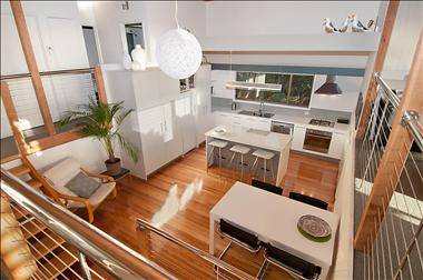 real-estate-marketing-franchise-opportunity-in-auckland-6