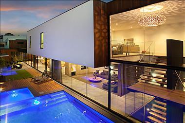 real-estate-marketing-franchise-opportunity-in-hobart-3