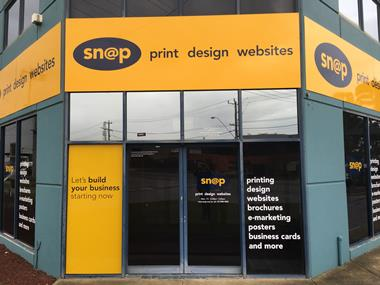 Great return on investment | Snap Campbellfield