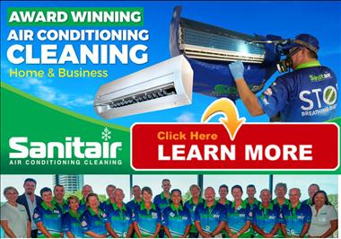 air-conditioning-cleaning-low-cost-low-risk-high-reward-just-9995-00-6