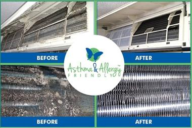 air-conditioning-cleaning-low-cost-low-risk-high-reward-just-9995-00-3