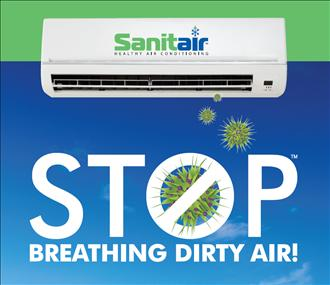 sanitair-air-conditioning-cleaning-9995-inc-training-equip-uniform-support-5
