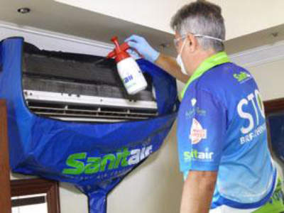 clean-air-conditioning-clean-up-proven-low-cost-low-risk-system-10-years-0