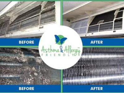 clean-air-conditioning-clean-up-proven-low-cost-low-risk-system-10-years-2