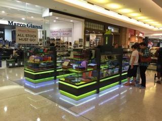 established-mobile-accessories-business-for-sale-profit-171k-asking-429k-5