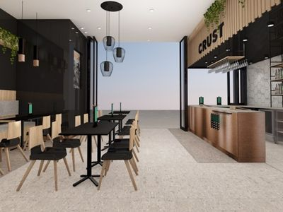 new-crust-gourmet-pizza-franchise-available-now-across-australia-enquire-today-1