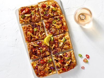 new-crust-gourmet-pizza-franchise-available-now-across-australia-enquire-today-3