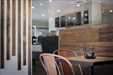 Coffee Guru Cafe Wodonga - Amazing Opportunity!