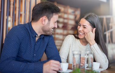 Coffee Guru Cafe Ormeau - New Exciting Development!