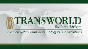 Business Brokerage | Franchise| Very Profitable | Adelaide SA
