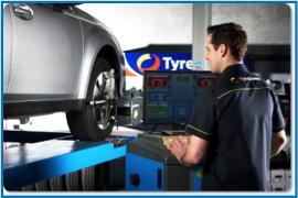Tyrepower Regional Victoria