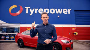 Tyrepower South Coast Net profit to owner $195,000 p.a. in 2018