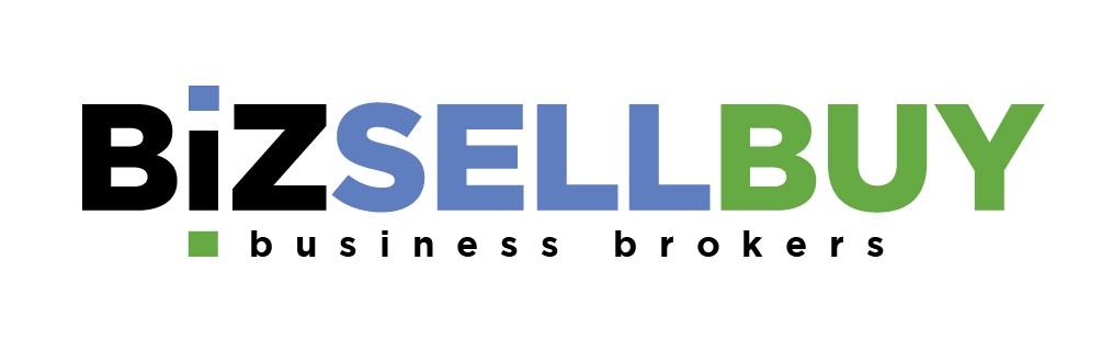 BizSellBuy Logo