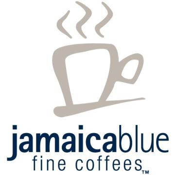 Jamaica Blue Logo