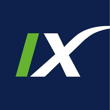 InXpress Australia Logo