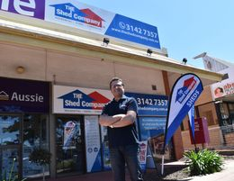 Successful Franchise Network | Super LOW Startup Fees | Hobart