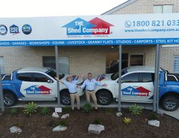 Successful Franchise Network   Super LOW Startup Fees   Townsville
