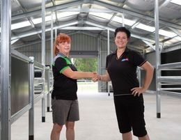 Successful Franchise Network   Super LOW Startup Fees   Toowoomba