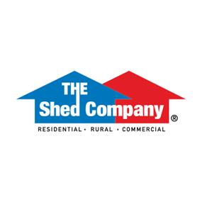 profitable-low-overheads-no-royalties-the-shed-company-kingaroy-9
