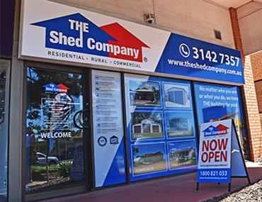 profitable-low-overheads-no-royalties-the-shed-company-kingaroy-6