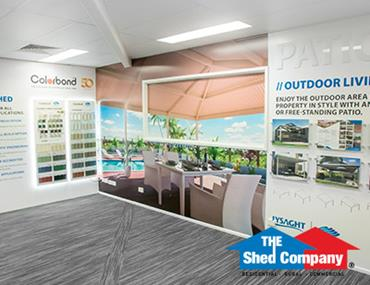 profitable-low-overheads-no-royalties-the-shed-company-kingaroy-2