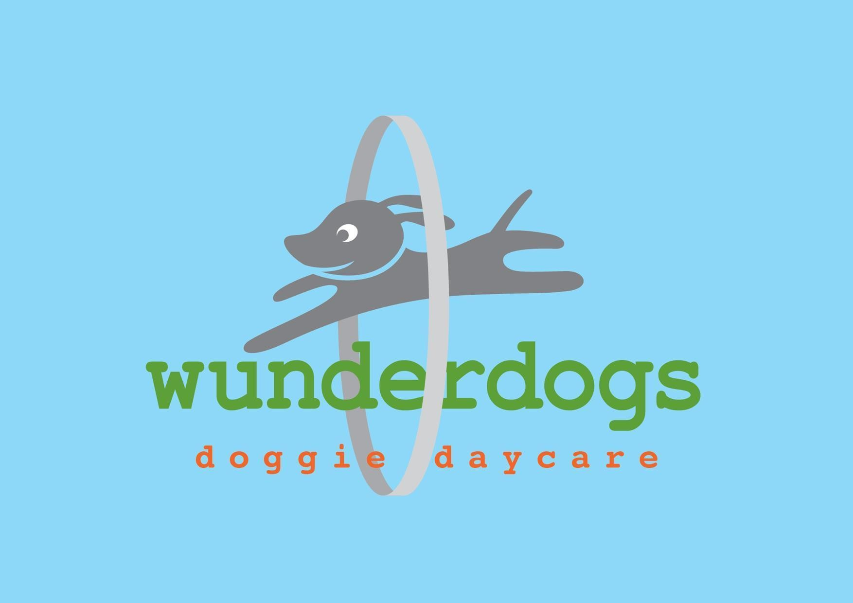 Doggie Day Care (for sale by MBS)