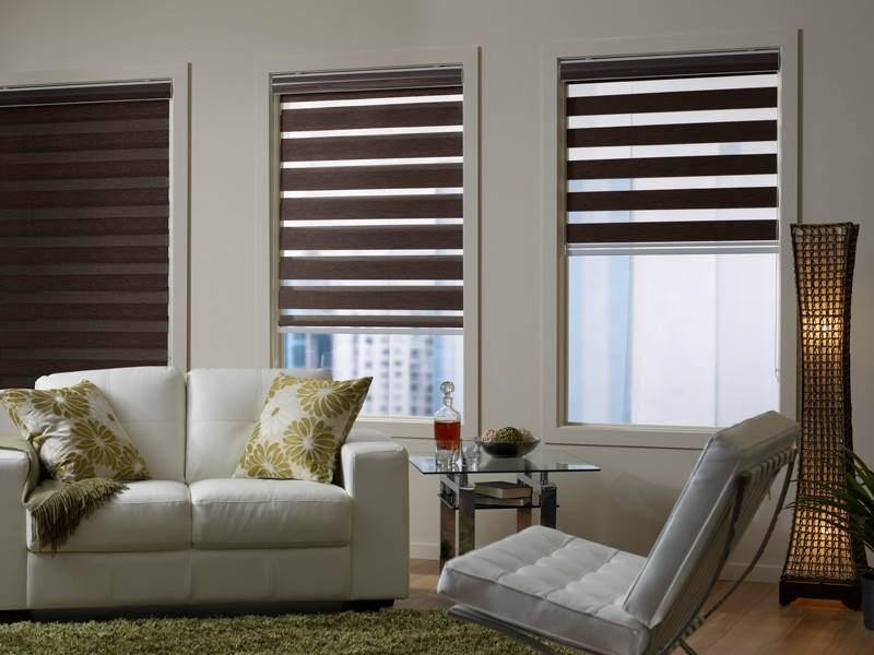 Blinds and Awnings business