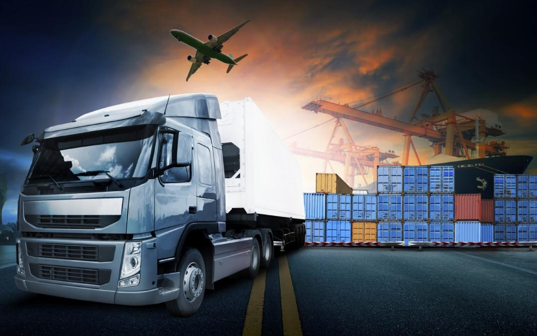 Experienced Transport Operator for Joint Venture Opportunity - Sydney