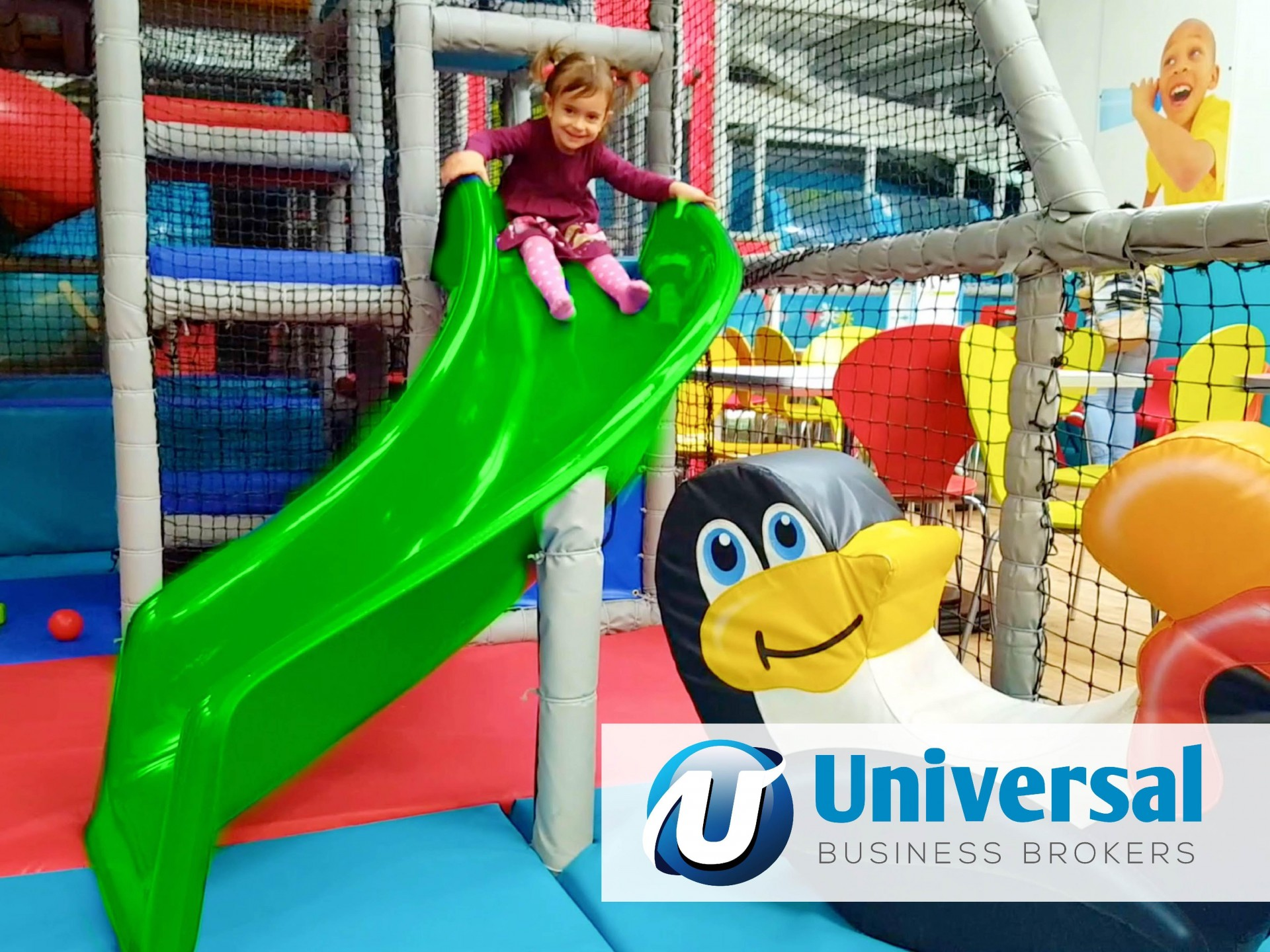 childrens-soft-play-and-party-centre-for-sale-in-the-sutherland-shire-1