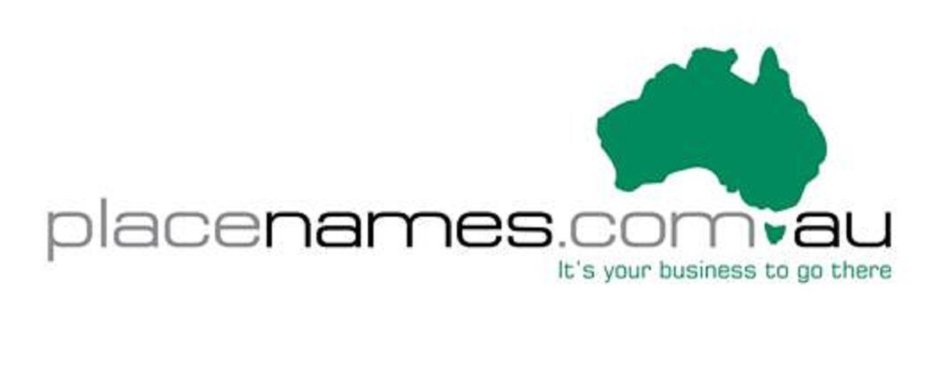 BR1256 - Geo-domain name portfolio (.com.au)