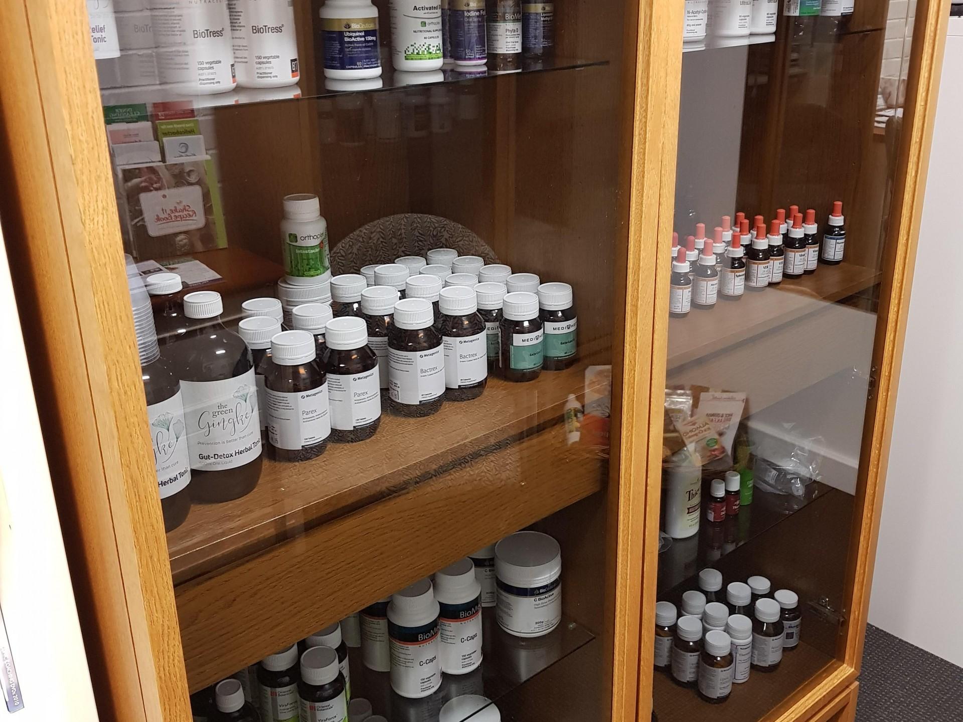 naturopathic-clinic-for-sale-98-000-plus-sav-abb-3