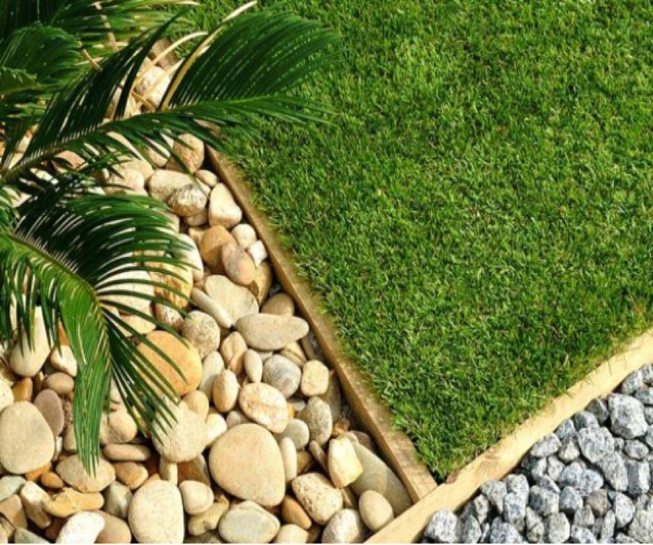 Landscaping Supplies Business - $750,000 + SAV