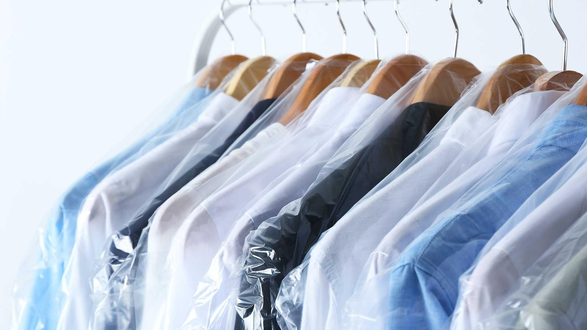 Dry Cleaning Business  For Sale Sutherland Shire  NSWBA