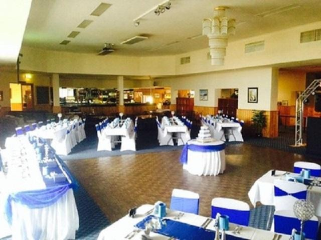 tasmanian-leasehold-26-ensuite-room-hotel-motel-function-centre-water-views-25-4