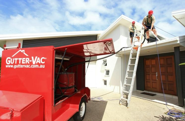 gutter-vac-exclusive-northern-nsw-franchise-area-3