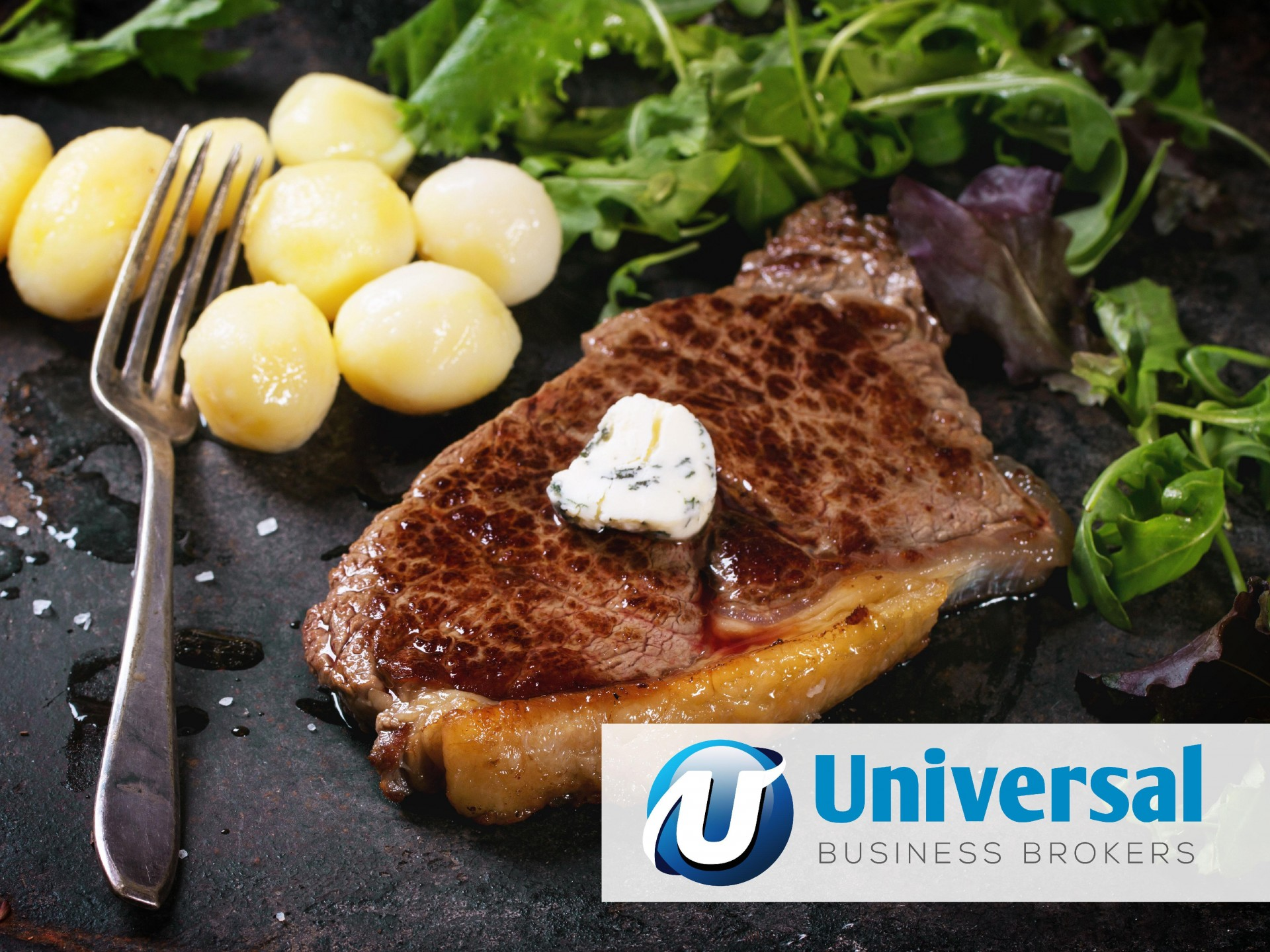 Steakhouse Bar and Grill for sale in the Sutherland Shire