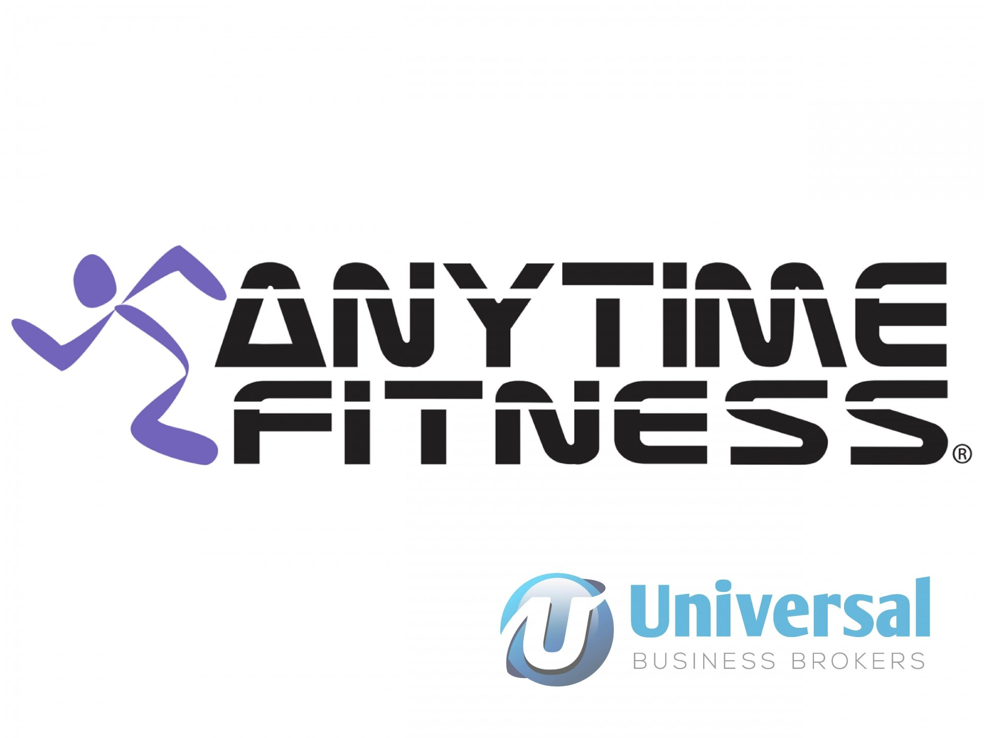 Anytime Fitness Franchise - Western Sydney.
