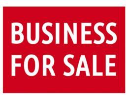 Booming Stihl, Honda and Agricultural sales & service business Maryborough (