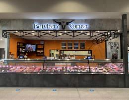 Butchers Corner - High Quality, Independent Butcher Shop