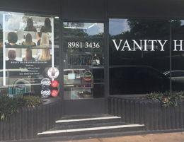 Prestigious Inner Suburban Hair & Beauty Salon