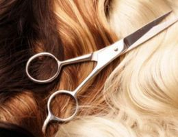Ideally Located Hair and Beauty Salon in Scenic Budgewoi