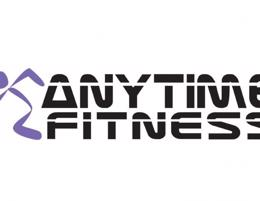 Anytime Fitness Territory Resale. Queensland.