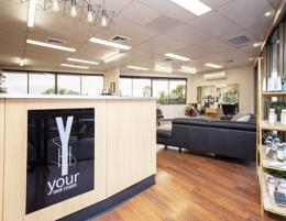 Large Profitable Hair Salon - Newcastle Lake Macquarie- make an offer