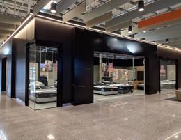 Mattress Retailer West Gosford - Be Quick!