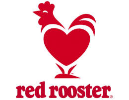 Red Rooster - Brisbane Southside near CBD. Trading up! Ave T/O $30,500 per week!