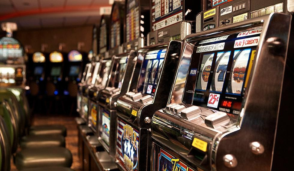 well-established-tavern-with-20-gaming-machines-3