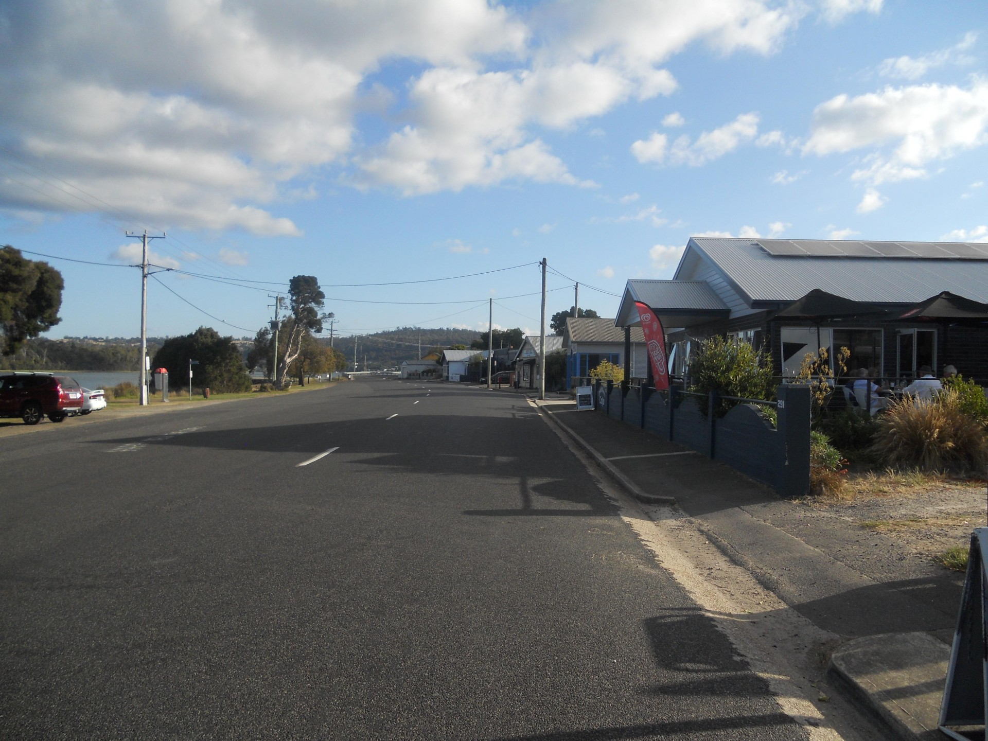 wee-passive-commercial-investment-293-gravelly-beach-road-west-tamar-150-000-2