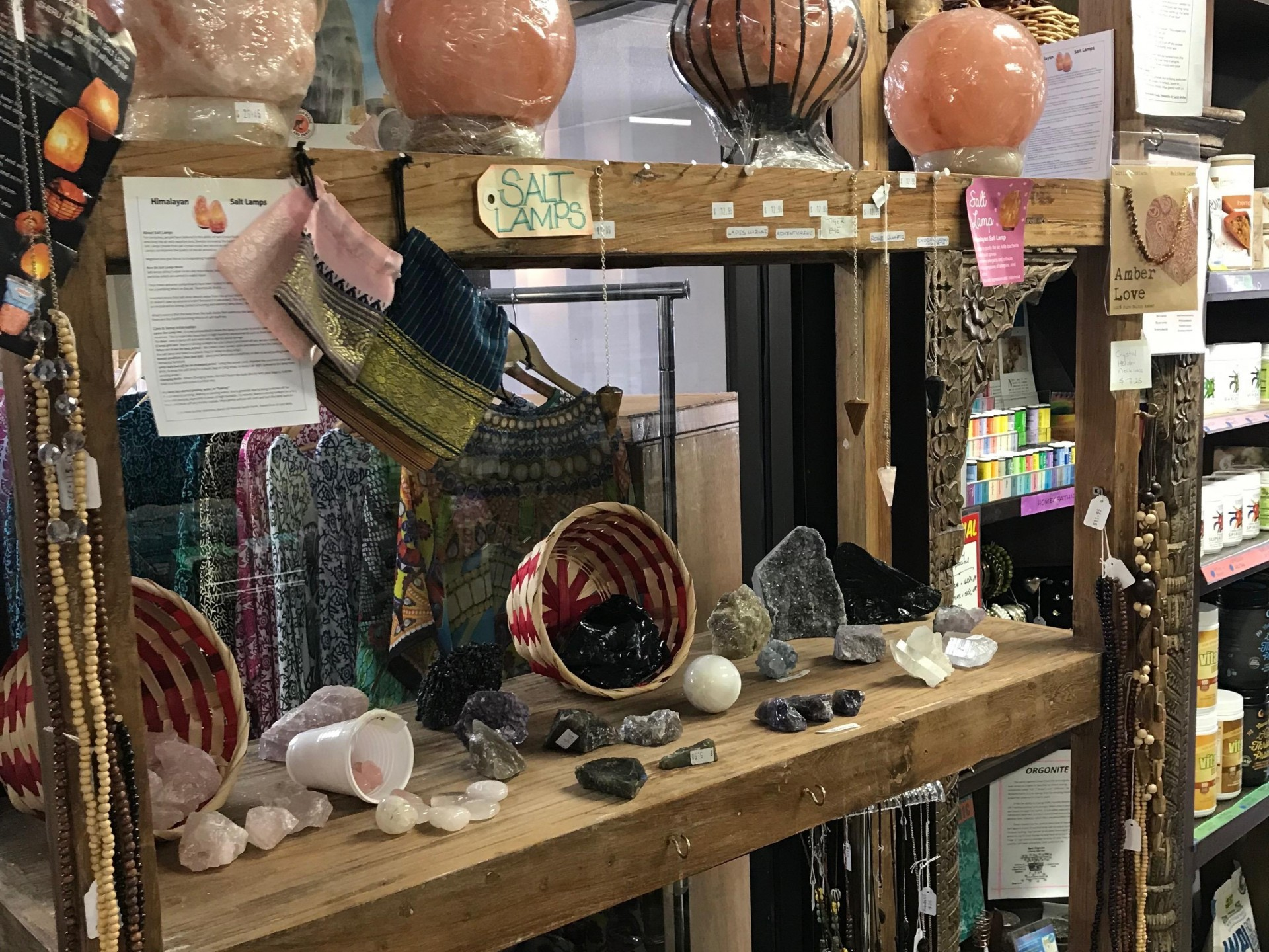 popular-health-food-organic-shop-in-noosa-for-sale-by-mbs-1
