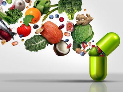 independant-health-food-retailer-1